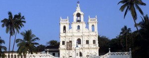 goa_church_05